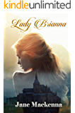 Lady Brianna (Lady's nº 1) (Spanish Edition)