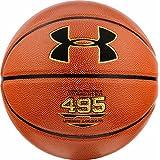 Under Armour UA 495 Indoor/Outdoor Basketball