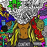 Contact [Explicit]