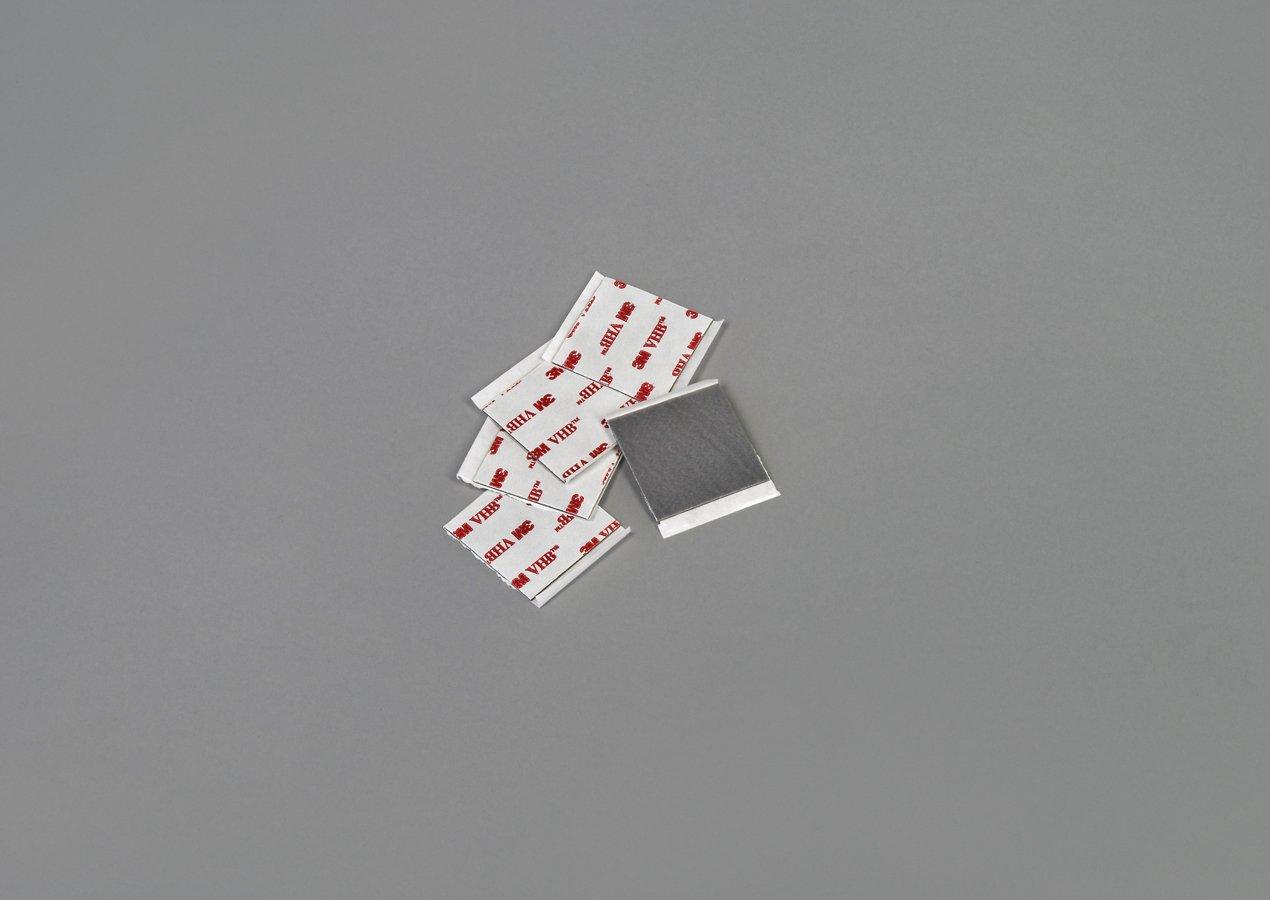 3M VHB Tape 4941, 0.5 in width x 0.5 in length