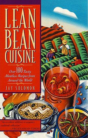 lean-bean-cuisine