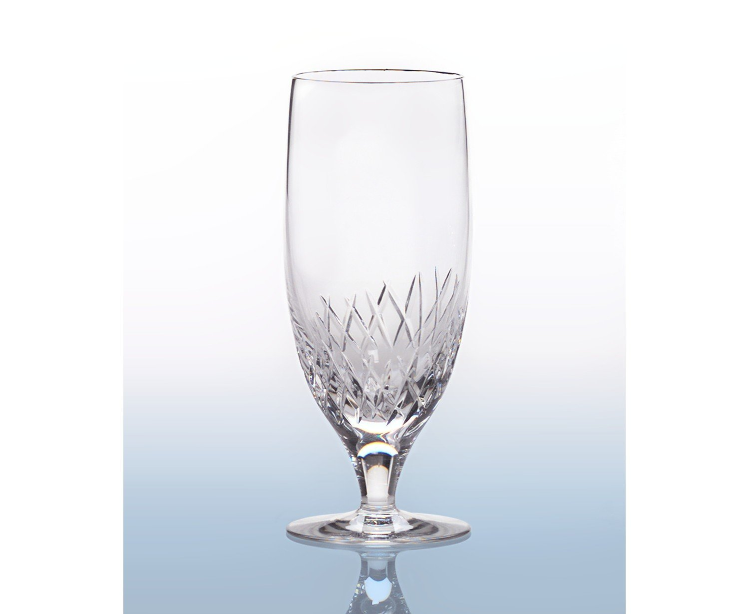 Marquis by Waterford Calla Iced Beverage