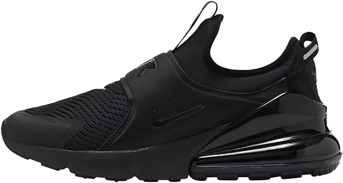 Hueco romántico bolígrafo  Amazon.com | Nike Air Max 270 Extreme (gs) Big Kids Running Casual Shoes  Ci1108-004 | Running