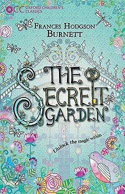 burnett essay frances garden hodgson honor in in
