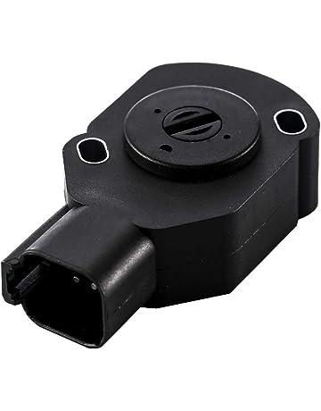 TPS APPS Throttle Position Sensor | for 1998-2004 Dodge Ram 2500, 3500 |