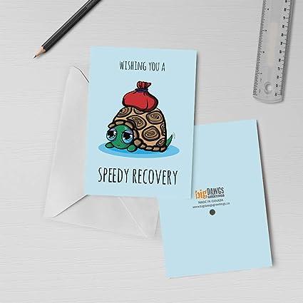 Amazon.com: Obtener mejor tarjeta con música grabable ...
