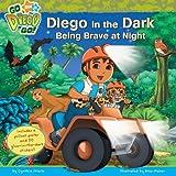 Diego in the Dark, Cynthia Stierle, 1416959351