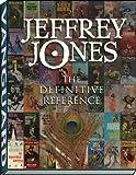 Jeffrey Jones, Emanual Maris and David J. Spurlock, 1934331554