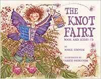 The Knot Fairy: Amazon.es: Hinman, Bobbie, Bridgeman, Kristi ...