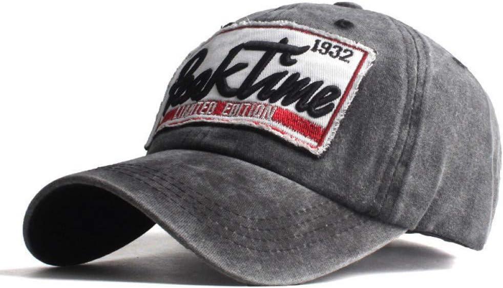 ZSOLOZ Baseball Caps New Baseball Cap For Men Woman Snapback Hat Bone Gorras Para Hombre Beisbol Embroidery Casual Casquette Hat
