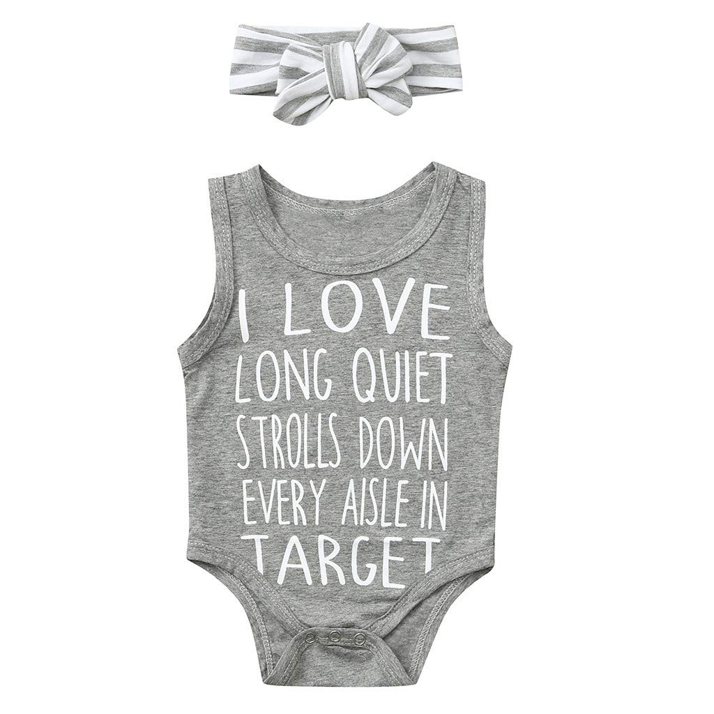 /♥ 3 Pcs Beyonds Hooded Bodysuit Soft Jumpsuit Outfits Baby Onesies Playsuit Pants Clothes Summer Baby Toddler Newborn Girls Boys Rompers