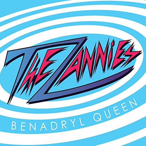 benadryl-queen