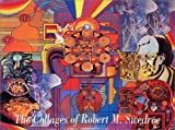 The Collages of Robert M. Swedroe, Roberta Klein, 097194010X