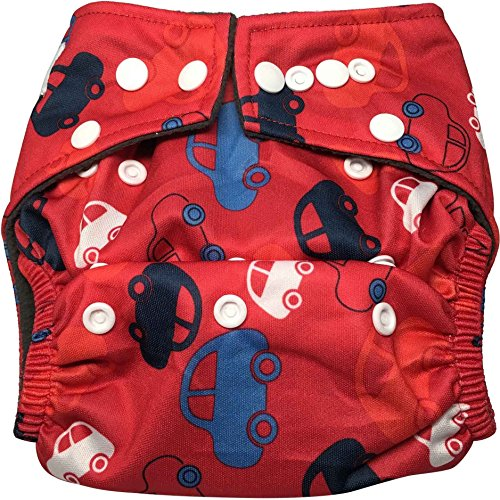 happy-playful-1-baby-cloth-diaper-all-in-one-one-size-bamboo-charcoal-best-for-babys-soft-skin-1-fre