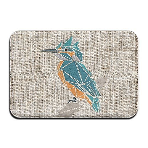 fashions-math-geometric-triangle-bird-personalized-indoor-outdoor-doormats