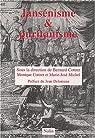 Jansénisme et puritanisme par Cottret