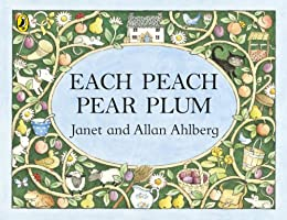 Each Peach Pear Pocket Puffin ebook product image