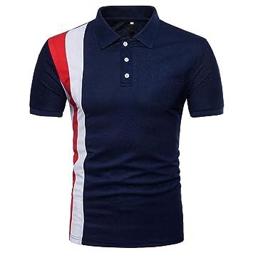 Argent D'été Homme Hommes Auto T Culture t Shirt Pour Electri xqBTYOO