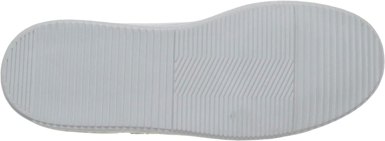 Le Coq Sportif Break Tricolore Optical White Sneakers Wit Optical White Optical White
