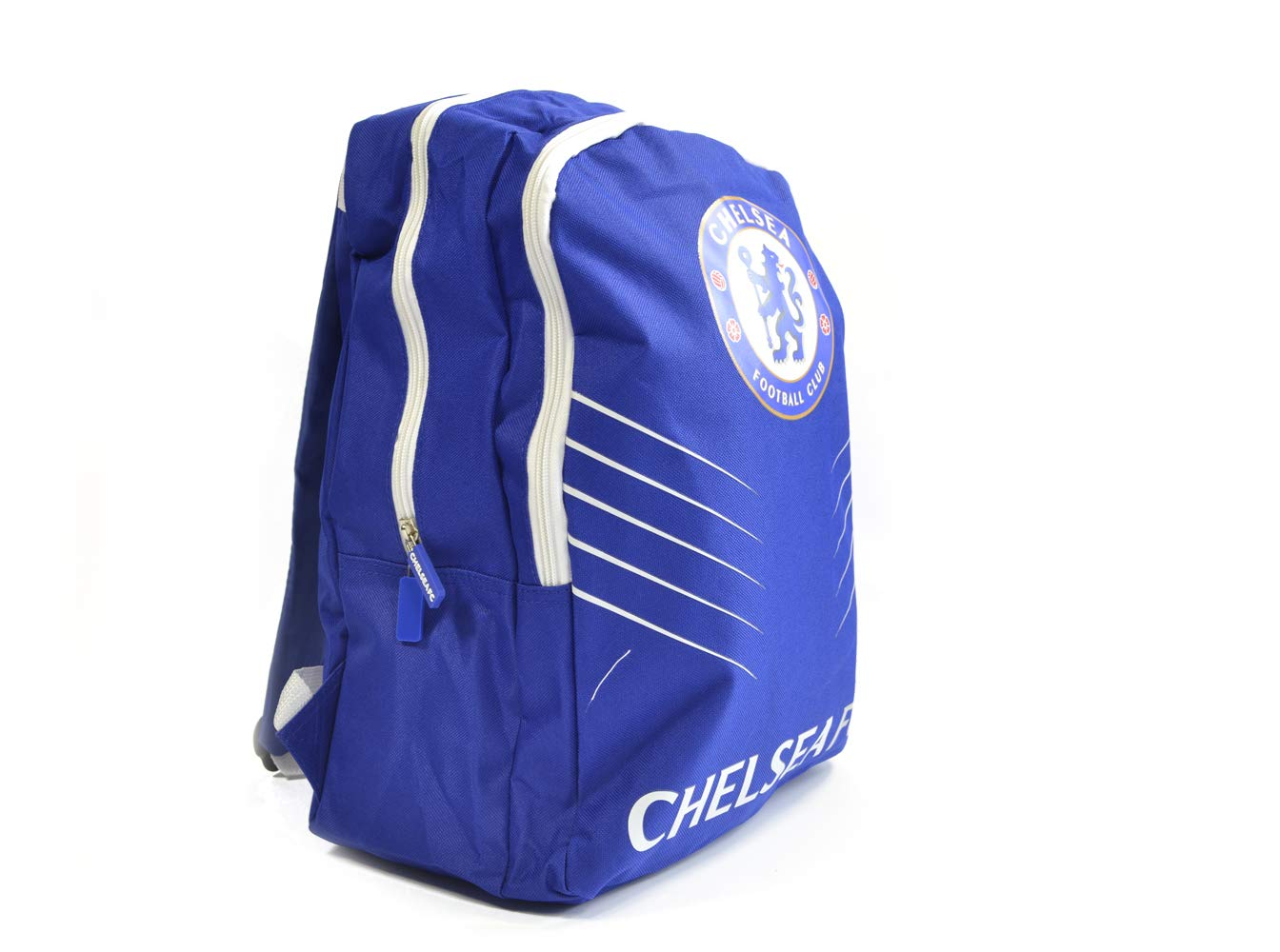 723d861c50 Chelsea FC Backpack Children s Luggage