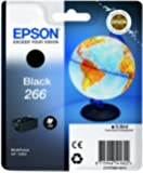 Epson C13T26614010 Inkjet/getto d'inchiostro Cartuccia originale