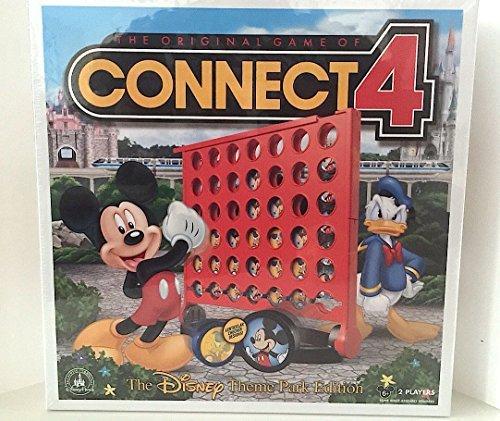 disney world monopoly - 9