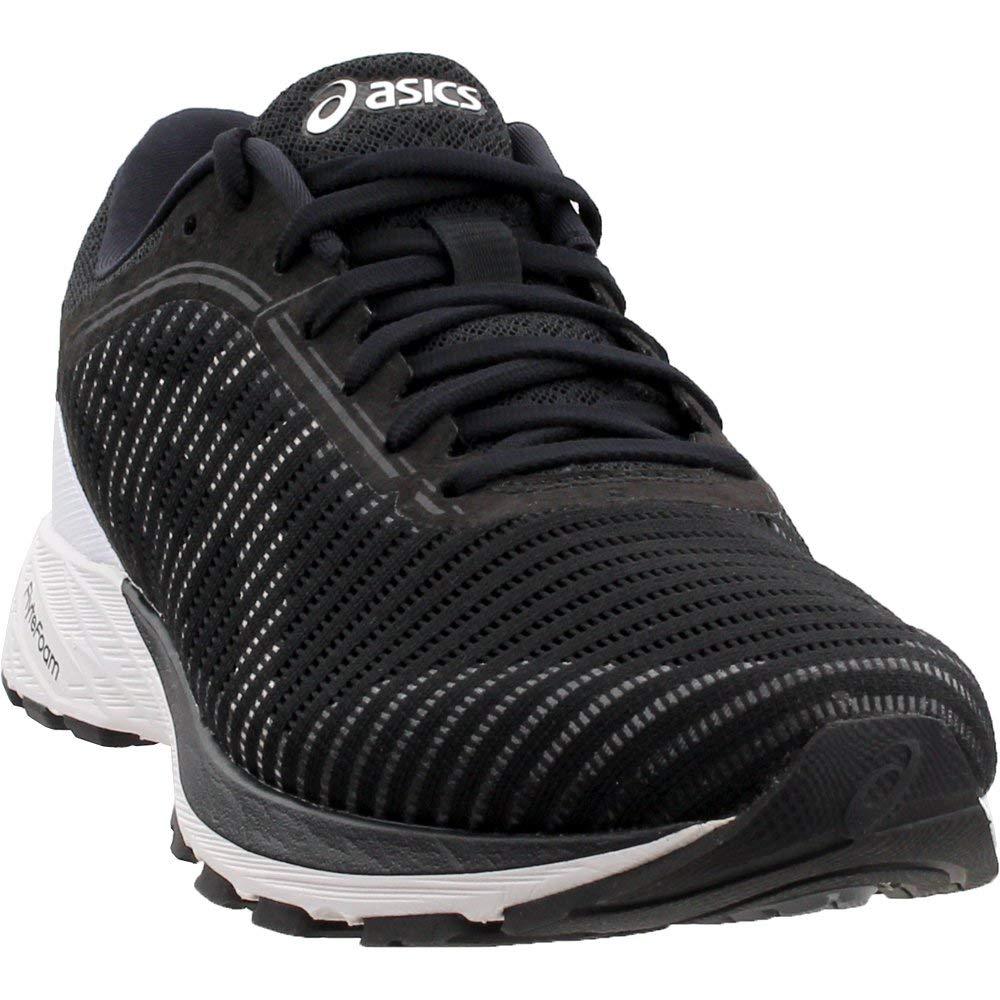 45adebe575 ASICS Dynaflyte 2 | Water Shoes asics dynaflyte 2