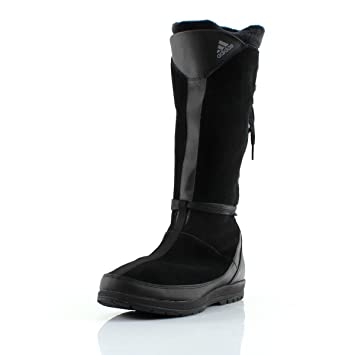Adidas Winter Kawaya G62172 Damen Winterstiefel / Winter ...