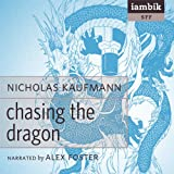 Bargain Audio Book - Chasing the Dragon