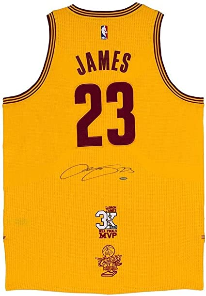3x lebron james jersey Off 61% - www.bashhguidelines.org