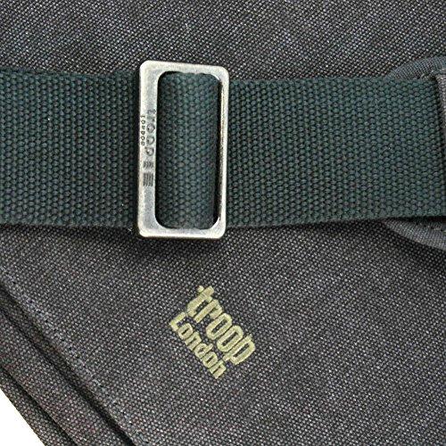 Charcoal Laptop The Big Big The Bag 7cqF0FXw