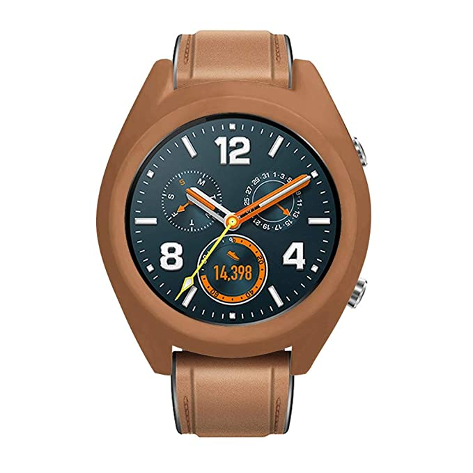 Amazon.com: Yellsong Watch Protector,Replacement Soft TPU ...