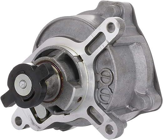 Genuine For VW Power Brake Booster Vacuum Pump 2.5 Jetta Beetle 07K145100C