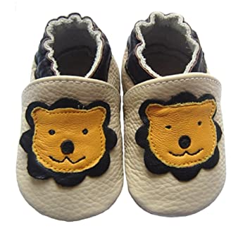 Amazon.com: Toddlers Baby Girls Boys