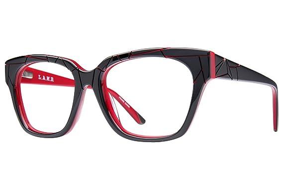 a1be986f98 L.A.M.B. By Gwen Stefani LA010 Women s Eyeglass Frames