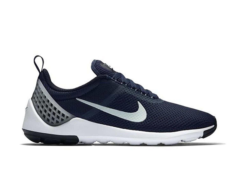 save off f1867 a089f Amazon.com | Men's Nike Lunarestoa 2 Shoe | Walking