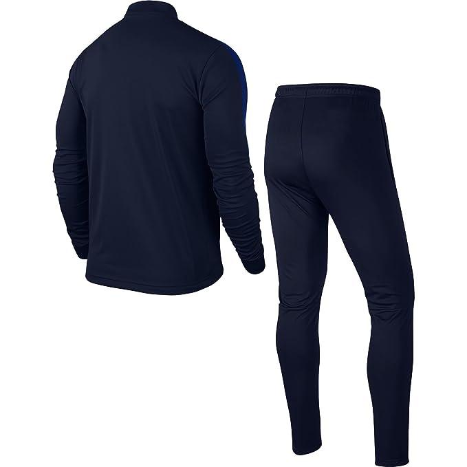 Academy16 Nike Sports Homme Et Knt Loisirs Survêtement SOUpnSq4wx