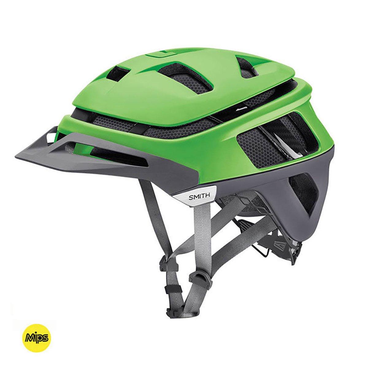 Smith Optics Forefront MIPS Helmet