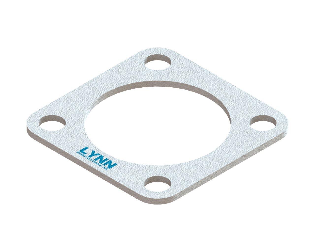 amazon com lynn manufacturing replacement englander pellet stove