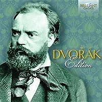 DVORAK: Edition