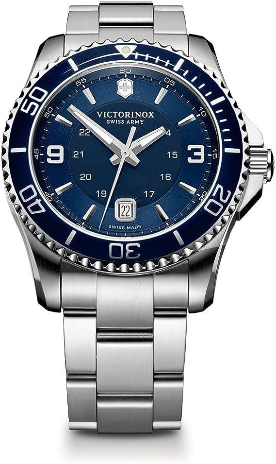 Стоимость часы викторинокс санкт петербурге часов в оценка