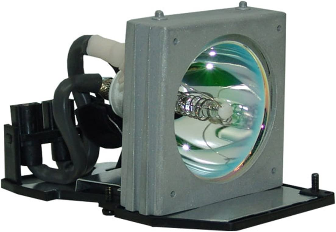 Bulb Only SpArc Platinum for Optoma HD70 Projector Lamp