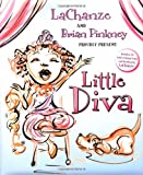 Little Diva, LaChanze, 0312370105