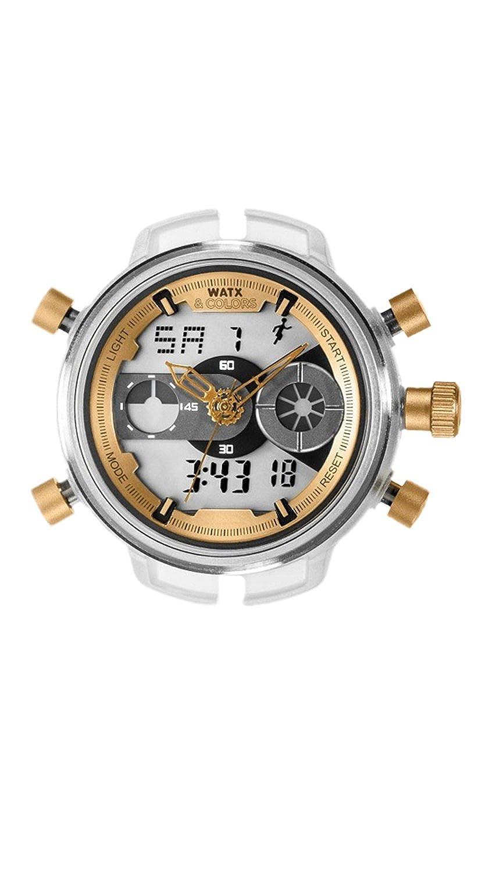Reloj - Watx Colors - Para - RWA2704R
