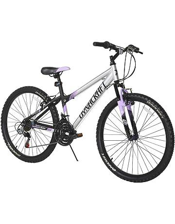 New Bicycle Price