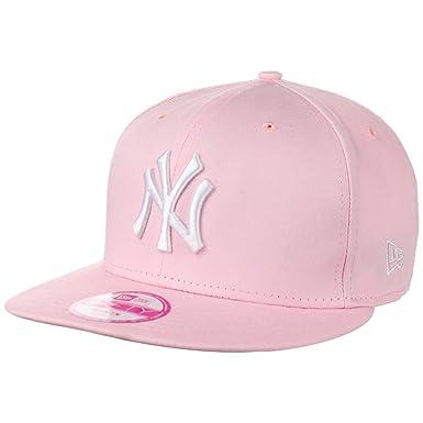Fashion Ess Snapback Cap by New Era gorra de modagorra de mujer ...