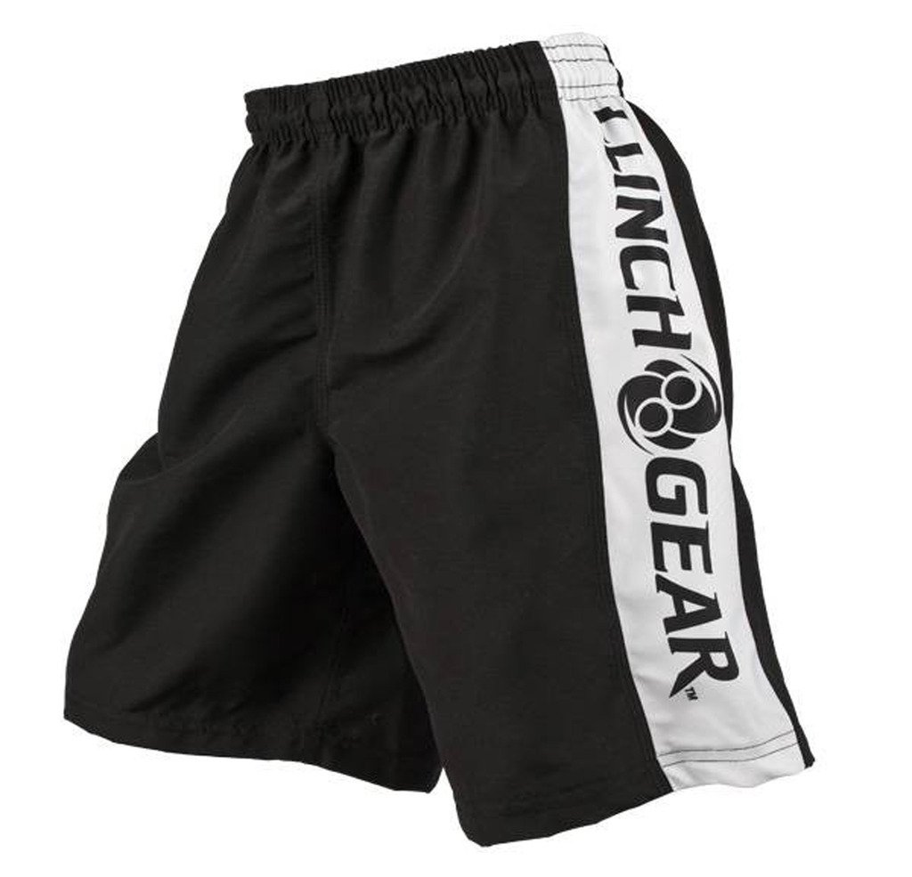 Clinch Gear - Youth Performance Short