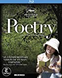 Poetry [Blu-ray]
