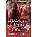 Through a Dark Glass (A Dark Glass Novel)