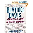 Beatrice Davis: Backroom Girl of Modern Literature